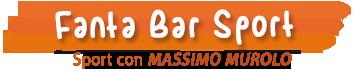 Fanta Bar Sport