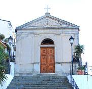 Chiesa di S.Maria di Porto Salvo