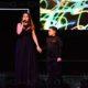"""MUSICA Francesca Bova una voce """"scillese"""" che si distingue nel panorama canoro"""