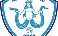 Risultati Prima Categoria Calcio || A.C. Scillese 2012 si allinea agli Obiettivi