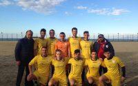 Sport | Il Calcio a Scilla è anche a 5