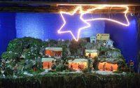 Scilla || Aspettando il Natale nel Quartiere San Giorgio