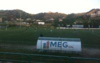 CALCIO L'A.C. Scillese 2012 non vince il big match