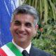 SANT'ALESSIO in ASPROMONTE Il sindaco Calabro' in Vaticano con Papa Francesco
