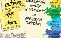 """SCUOLA Al """"Vallauri-Panella"""" Open day tra musica lirica e legalità"""
