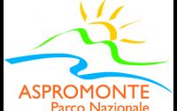 """ENTE PARCO Bombino """"Perfezionare Statuto Città Metropolitana riconoscendo Area Protetta"""""""