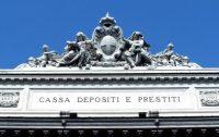BAGNARA La Cassa Depositi e Prestiti approva mutuo per il nuovo Liceo