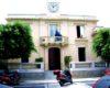 Scilla, Dati Istat 2017, Numero Abitanti e Curiosità