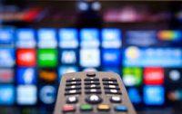 FOCUS A Scilla, Bagnara e Villa S.G. deferimenti per indebito utilizzo smart card Sky e Mediaset
