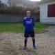 CALCIO || Anche la Soluzione in Semifinale Play Off