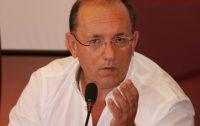 Pasqualino Ciccone Ex Sindaco del Comune di Scilla, Domenica 22 Aprile davanti al popolo