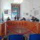 SCILLA Nella seduta mattutina del Consiglio Comunale prevista l'approvazione del bilancio
