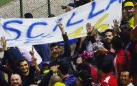 """MOTO GP In Quatar, a Losail, """"Scilla c'è"""" per tifare Valentino 46"""