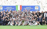 Juventus, Scudetto più bello è il primo dei sei, ma in questo momento siamo concentrati sulla finale di Champions