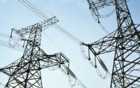 Scilla, il Comune Avvisa la Popolazione per la Mancanza di Distribuzione Elettrica [Scopri di Più]