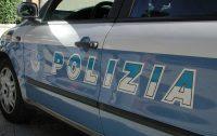 Uno Scillese in arresto a Bagnara Calabra per tentato omicidio.