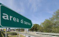 """Reggio Calabria: entra in funzione la nuova Area di Servizio """"Villa San Giovanni Est"""""""