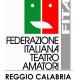RINNOVATO IL COMITATO PROVINCIALE FITA REGGIO CALABRIA