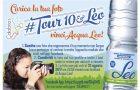 Tour 10&Leo il Contest Fotografico il 30 Luglio a Scilla