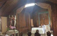 San Giovanni Battista e Scilla: un legame che si rinnova