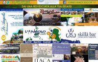 30a Edizione Torneo Beach Soccer a Scilla [info]