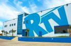 Reggio Tv licenzia 16 dipendenti su 19