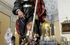 Festa di San Rocco: ancora pochi giorni al Grande Evento Scillese