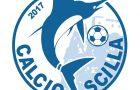 Risultati Terza Categoria Calcio || Calcio Scilla 2017 Sconfitta in Casa