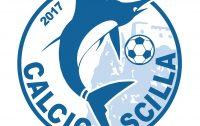 CALCIO || Nasce il nuovo organigramma sportivo A.S.D. Calcio Scilla 2017
