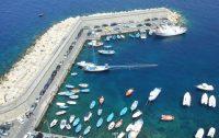 REGIONE Sistema portuale: anche il porto di Scilla tra i progetti approvati e finanziati