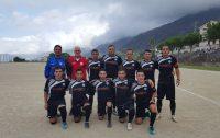 Calcio || Prima Categoria Girone D, allarme Scillese ennesima sconfitta