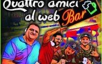 Nuova Stagione di Radio Scilla Web con Grandi Novità