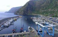 BAGNARA Un arresto per truffa ai fondi Ue per la pesca