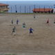Calcio, Prima Categoria, la A.C. Scillese 2012 rimanda la promozione al prossimo anno, ASD Archi Promossa.