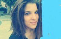 Giovane ragazza di Reggio Calabria data per Scomparsa, ma il ritrovamento fa capire altro!