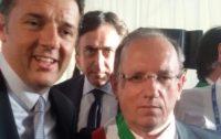 Il Comizio dell'ex Sindaco di Scilla Pasqualino Ciccone in Diretta
