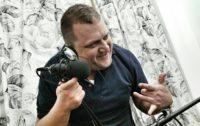 La favola continua fino al 2021 con nuovi progetti, parla e spiega tutto Domenico Prisa intervistato da Giovanni Panuccio sul Futuro di Radio Scilla Web
