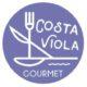 COOKING Nasce Costa Viola Gourmet per promuovere l'enogastronomia del territorio