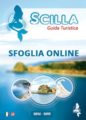 Sfoglia Online