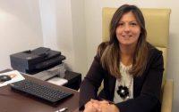 SCILLA Loredana Delorenzo si dimette da consigliere comunale. Gli subentra Domenica Patafio.