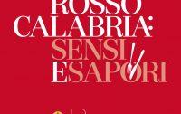 """REGIONE Grande successo la manifestazione """"ROSSO CALABRIA"""" alla cittadella regionale. OLIVERIO: """"Calabria sulla giusta strada, buone performance nell'agroalimentare e nel turismo"""""""