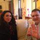 Mercatini di Natale || Intervista a Ketty Caratozzolo