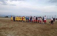 SPORT || Calcio a 5 presente e vincente