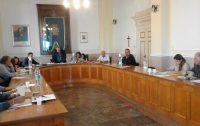 SCILLA Convocato per questa mattina il Consiglio Comunale