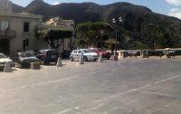 Comitato Piazza San Rocco Comunicato Stampa dopo l'incontro con il Sindaco