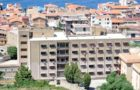 Ospedale di Scilla, truffa aggravata ai danni dell'ente: conclusione indagini per 30 dipendenti pubblici assenteisti