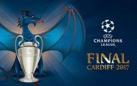 CALCIO || Juventus Proiettata alla Finale di Cardiff
