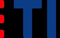 TIM Down in Tutta Italia, Scilla ne risente