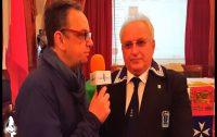 VIDEO INTERVISTE || 5° Convegno SEGUI UNA ROTTA SICURA