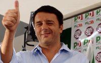Primarie Pd 2017, risultati: Renzi al 70%: 'Non è rivincita, è nuova pagina'. Quasi due milioni al voto